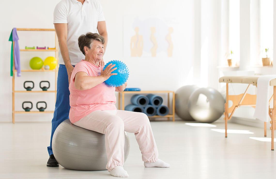 Frehe + Watzl bietet Physiotherapie, Ergotherapie und Logopädie an vier Standorten in Berlin mit den Schwerpunkten Orthopädie, Neurologie und Geriatrie.